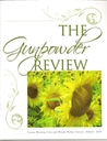 The Gunpowder Review 2009