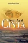Ayat-ayat Cinta
