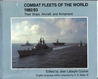 Combat Fleets of the World 1982/83
