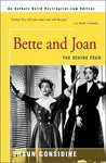 Bette and Joan by Shaun Considine