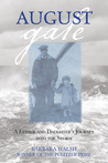 August Gale by Barbara   Walsh