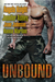 Unbound (Time Hunters #2.5, Shifters Unbound #4.5, The Elementals #1.5)
