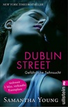 Dublin Street - Gefhrliche Sehnsucht