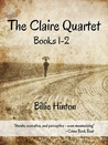 The Claire Quartet