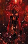 Soul Stealer: The Beaten and the Damned (Soul Stealer, #1)