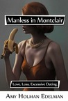 Manless in Montcl...