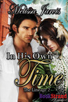 In His Own Time by Melissa Jarvis