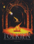 Tolkien: The Illustrated Encyclopedia