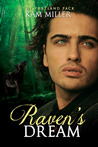 Raven's Dream (The Portland Pack, #2)