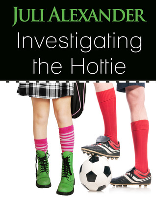 Investigating the Hottie