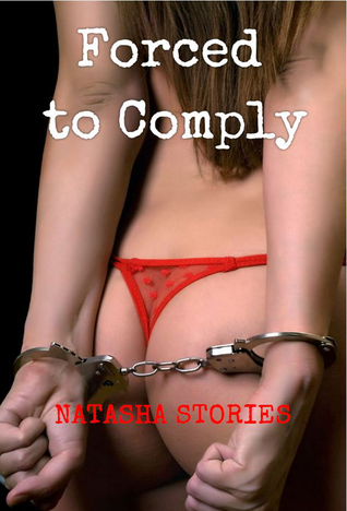 Forced to Comply