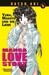 Manga Love Story, Band 08