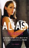 Alias: Shadowed (Prequel Series #12)
