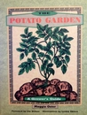 Potato Garden, The: A Grower's Guide