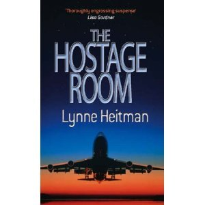 The Hostage Room