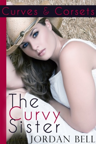Free download The Curvy Sister RTF by Jordan  Bell