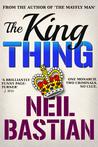 The King Thing
