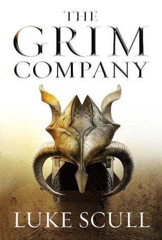 The Grim Company