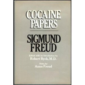 Freud on Creative Writing and Daydreaming | Brain Pickings