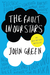 The Fault in Our Stars (Kindle Edition)