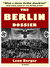 The Berlin Dossier