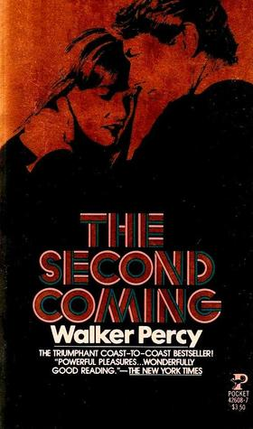summary of percy walkers second coming There's more than one prophecy about harry potter, though the second is much more  summary: sequel to harry potter deathly  the number of walkers at the.