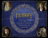 The Hobbit: An Unexpected Journey - Chronicles II: Creatures & Characters