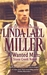 A Wanted Man by Linda Lael Miller