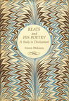Keats and His Poetry: A Study in Development