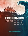 Economics for the 99%