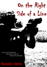 On the Right Side of a Line