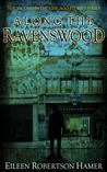 Along the Ravenswood (Chicago Stories #2)