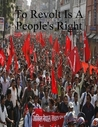 To Revolt Is a People's Right by Andrew James Pritchard