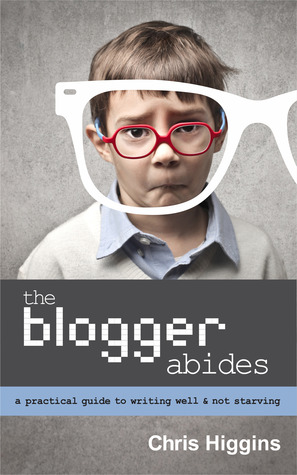 The Blogger Abides