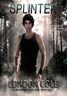 Splinter (Whisper Walker Series #1)