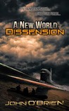 A New World: Dissension (A New World, #6)