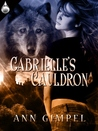 Gabrielle's Cauldron