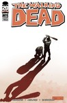 The Walking Dead, Issue #103