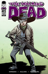 The Walking Dead, Issue #104
