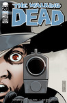 The Walking Dead, Issue #105