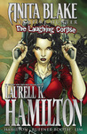 Anita Blake, Vampire Hunter: The Laughing Corpse Ultimate Collection