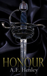 Honour by A.F. Henley