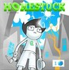 Homestuck Book One