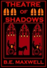 Theatre Of Shadows