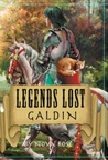 Galdin (Legends Lost #3)