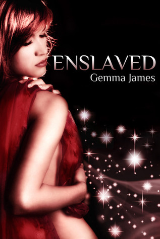 Enslaved (The Devil