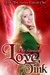 Love, Tink by Elle Strauss