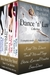 Dance 'n' Luv Contemporary Romance Boxed Set