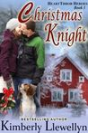 Christmas Knight (Heartthrob Heroes Series)