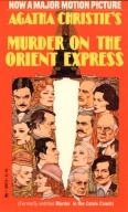 Free download Murder on the Orient Express (Hercule Poirot Series #10) PDF by Agatha Christie
